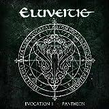 Evocation II