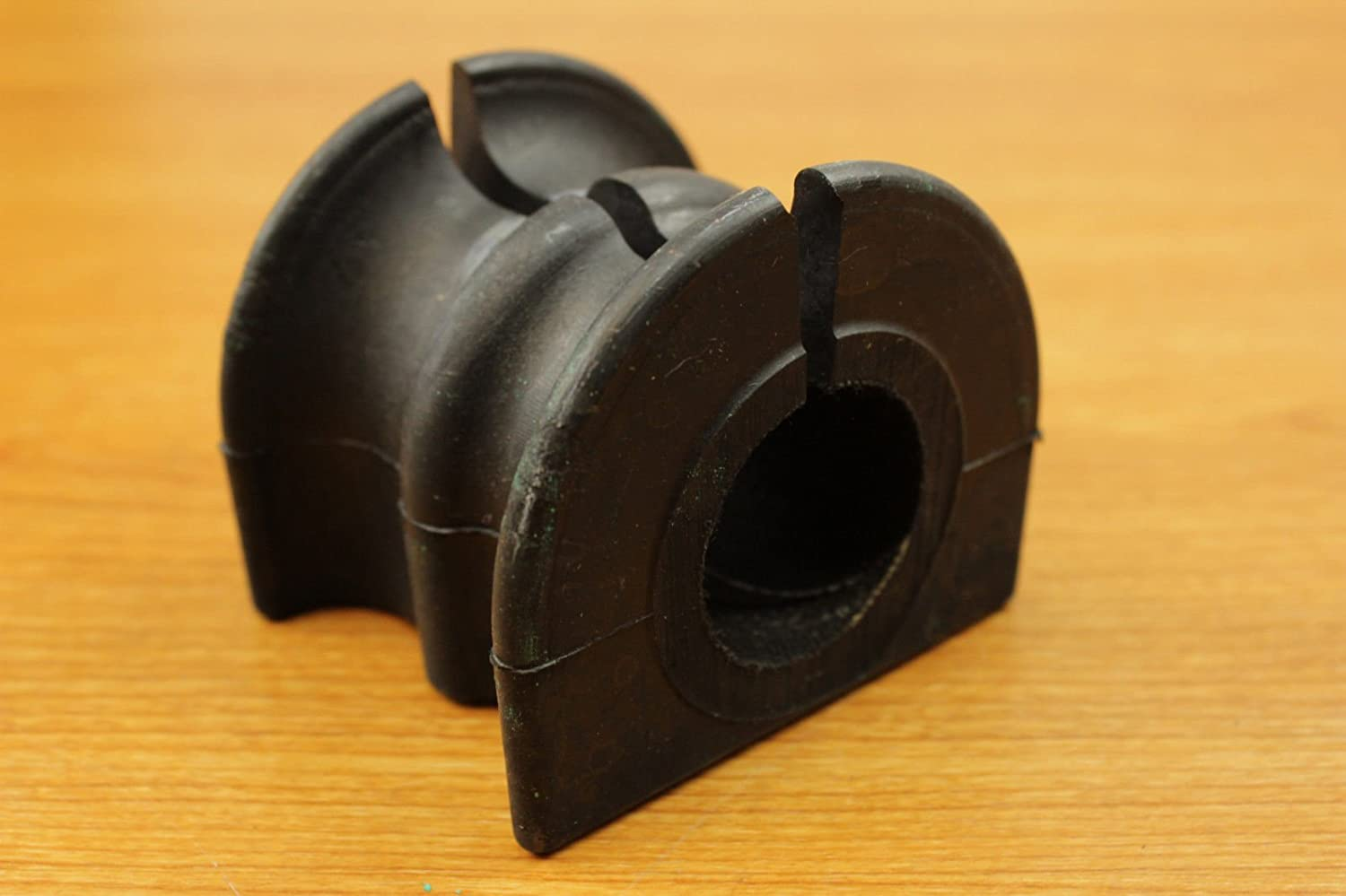 Jeep Grand Cherokee Set Of 2 Front Suspension Stabilizer Bar Bushing OEM