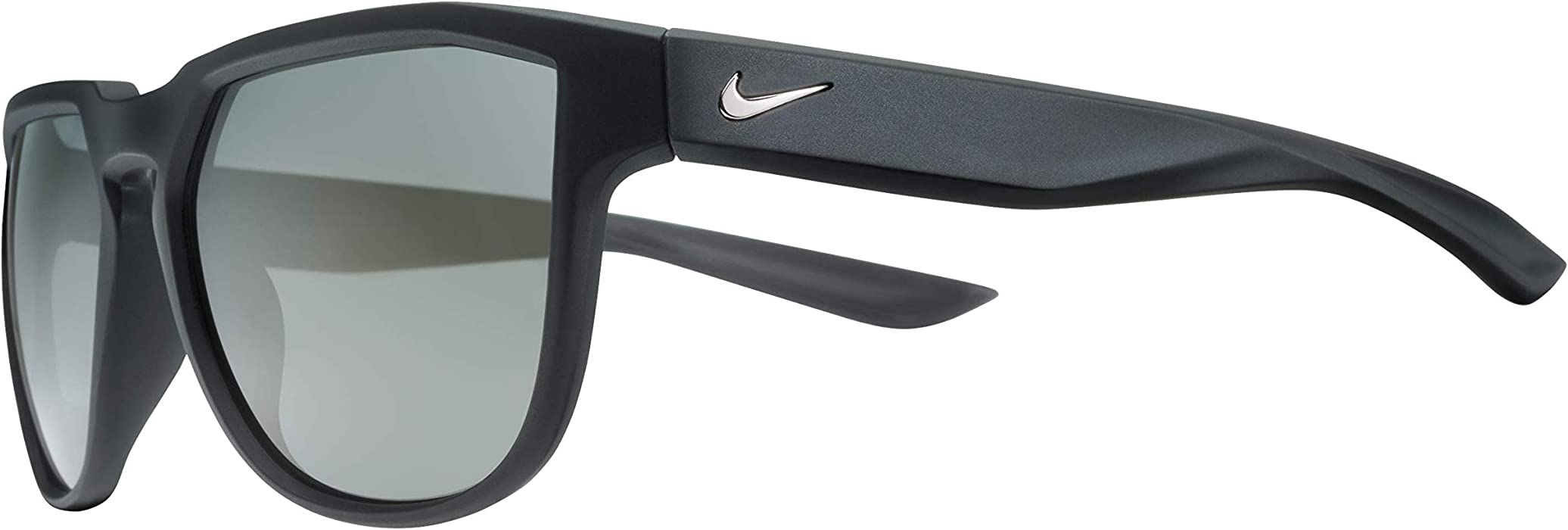 0f947b3ab2021 Amazon.com: Nike Golf Men's Nike Fly Swift Rectangular Sunglasses ...