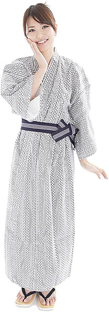 TOKYO-T Yukata Kimono...