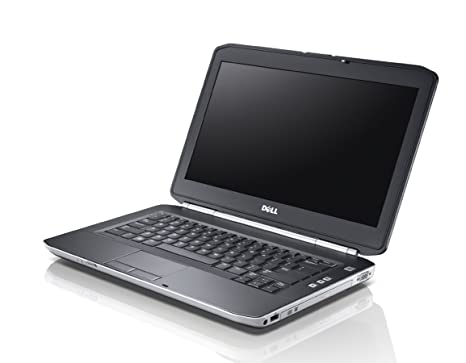 Dell Latitude E5420 2 5GHz 8GB 250GB DVDRW Windows 10 Professional (Renewed)