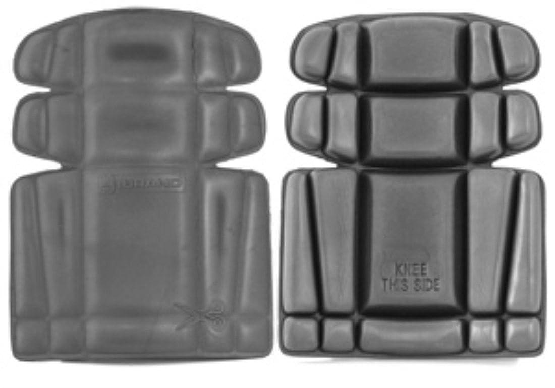 Foldable Knee Pad Pair