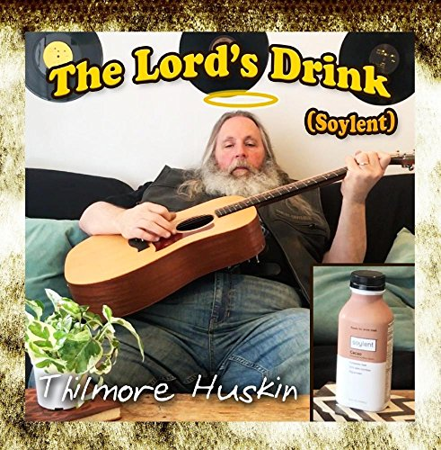 Price comparison product image The Lord's Drink (Soylent)