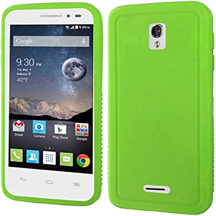Amazon.com: Alcatel One Touch Pop Astro Caso, hrwireless ...