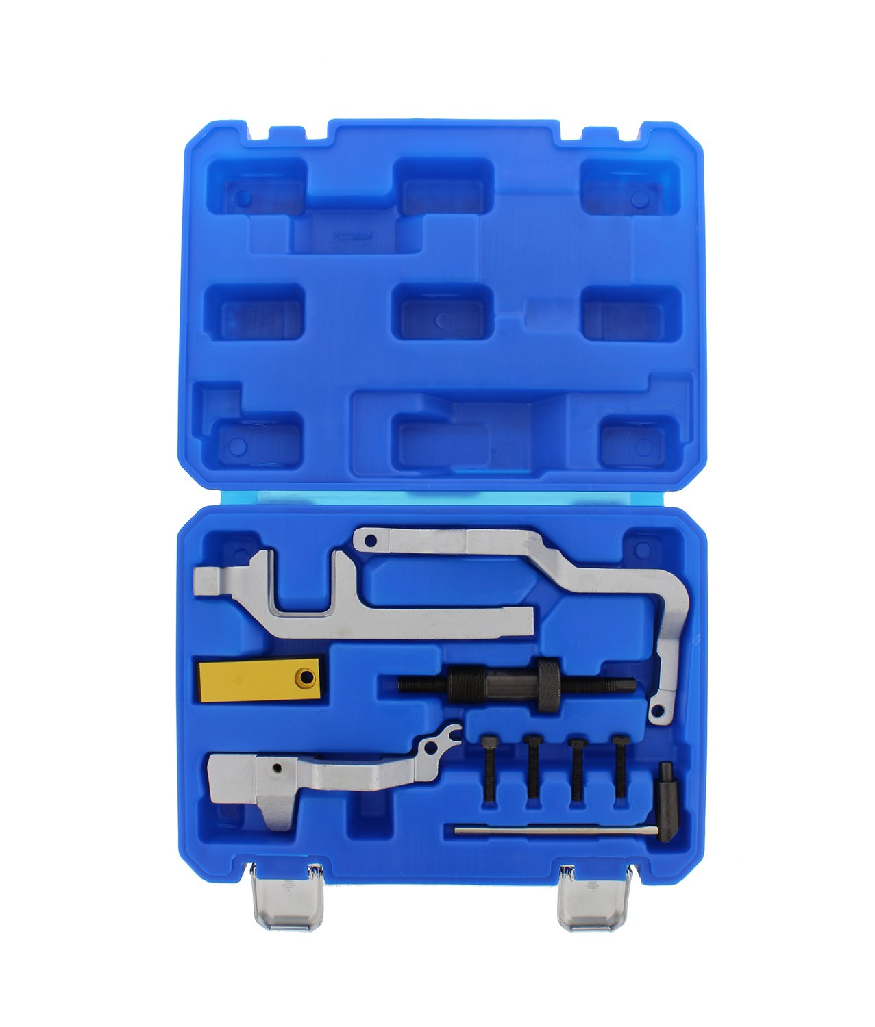 ABN Engine Timing Tool Set for Mini Cooper N12, N14 - BMW, Citroen, Peugeot by ABN (Image #1)