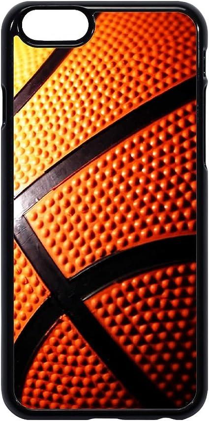 Sublimation 2D - Carcasa para teléfono móvil fabricada en goma TPU ...