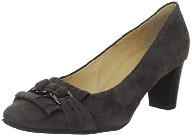 pretty nice 14001 55fc9 Peter Kaiser DORIS 52633-297 Damen Klassische Pumps