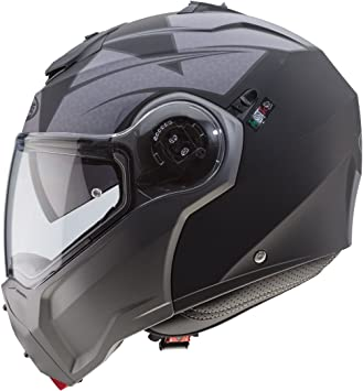 Caberg Droid Patriot – Casco