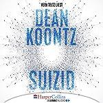 Suizid | Dean Koontz