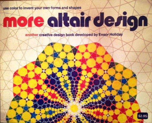 More Altair Designs