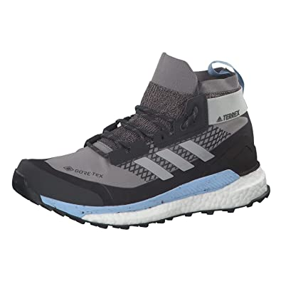 Free Hiker GtxScarpe Trekking Donna Da Adidas Terrex LGzjMqSUVp