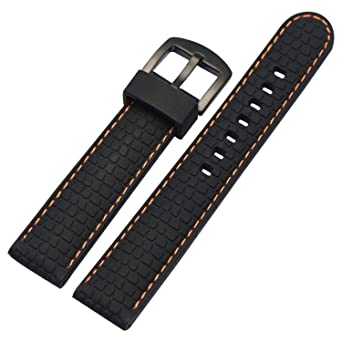 incontri orologi Rolex per numero di serie fare ragazzi vogliono solo collegare al College