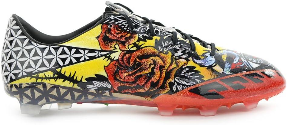 adidas F50 Adizero TRX FG Tattoo Botas de fútbol para Hombre ...