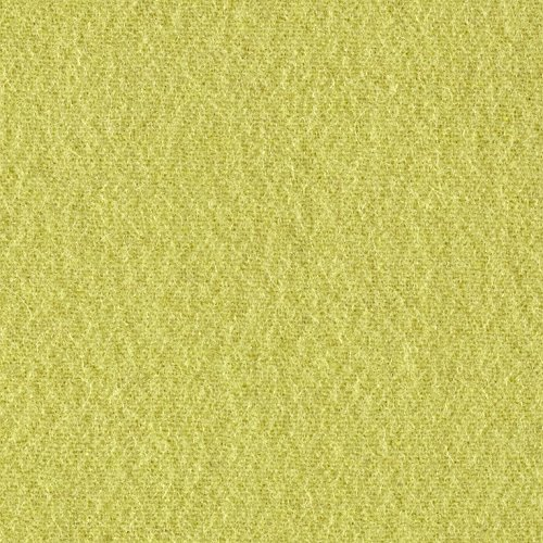 Riley Blake Melton Wool Blend Pear Fabric By The (Wholesale Wool Fabric)