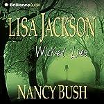 Wicked Lies | Lisa Jackson,Nancy Bush