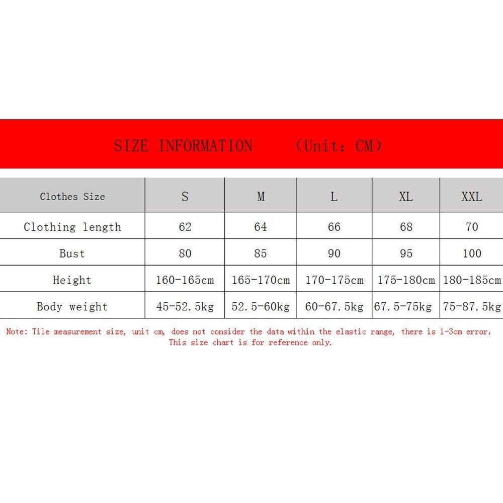 Ropa de Entrenamiento para Hombres Ropa Deportiva Ropa Ropa Deportiva Interior de Manga Corta de Alta Elasticidad Ropa de Secado rápido para Exteriores (Color : Azul, tamaño : Metro) 8fe938