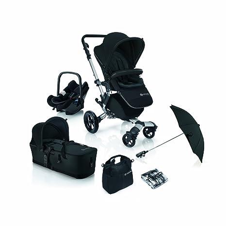 Concord Neo aire movilidad Set (noche oscura): Amazon.es: Bebé