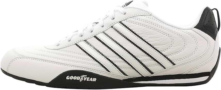 Amazon.com | adidas Goodyear Street