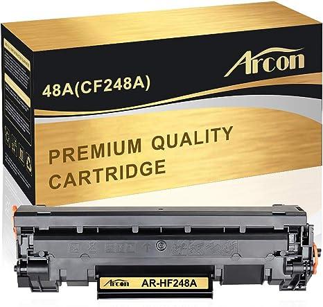 lot 26A CF226A Toner Cartridge for HP LaserJet Pro M402 M402dn M402dw MFP M426