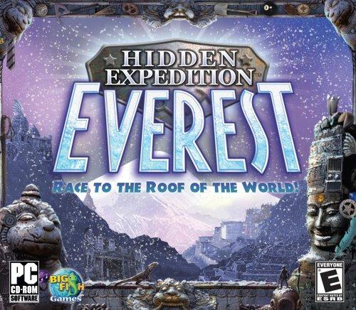 hidden-expedition-everest-jc-pc