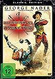 Classic Ed.;Das Zeichen Der Musketiere
