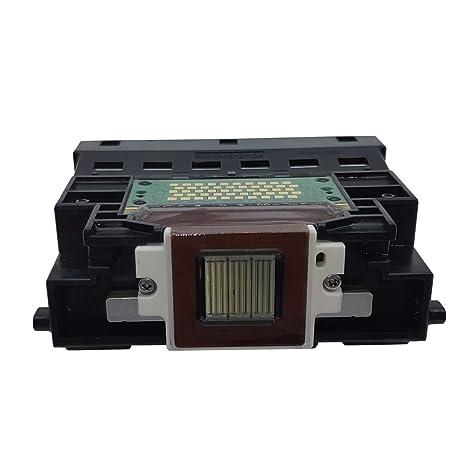 Cabezal de impresión MXECO para Canon Qy6-0043 Boquilla ...