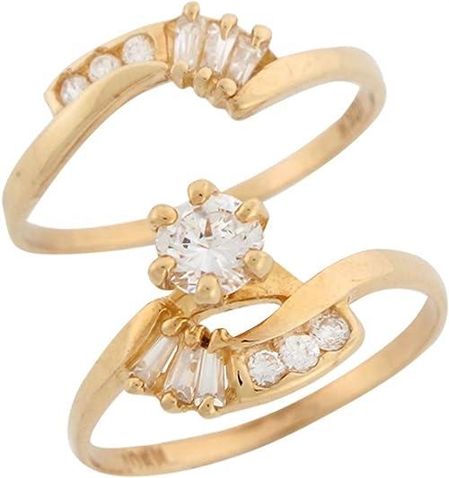 Jewelry Liquidation  product image 5