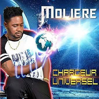 TÉLÉCHARGER MOLIERE LAVENTURIER MP3