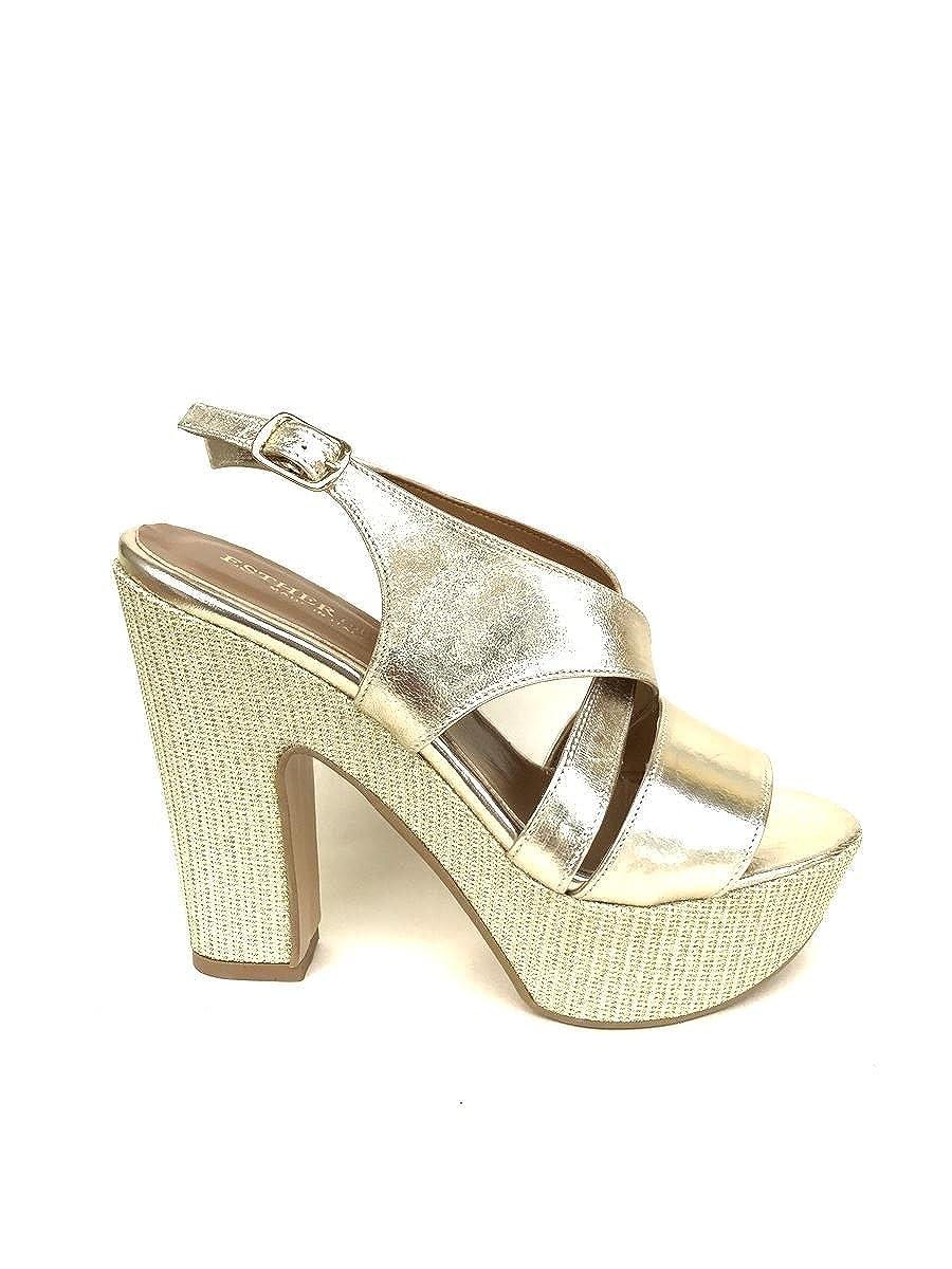 ZETA schuhe , Damen Sandalen  | In hohem Grade geschätzt und weit vertrautes herein und heraus  | Verbraucher zuerst