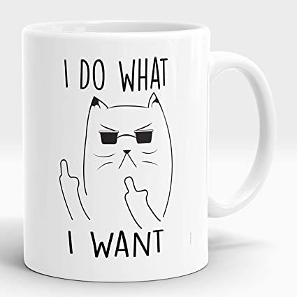 Coffee Mugs With Quotes | Buy Paper Plane Design Khirki Mugs Quotes Printed Mugs Online At Low