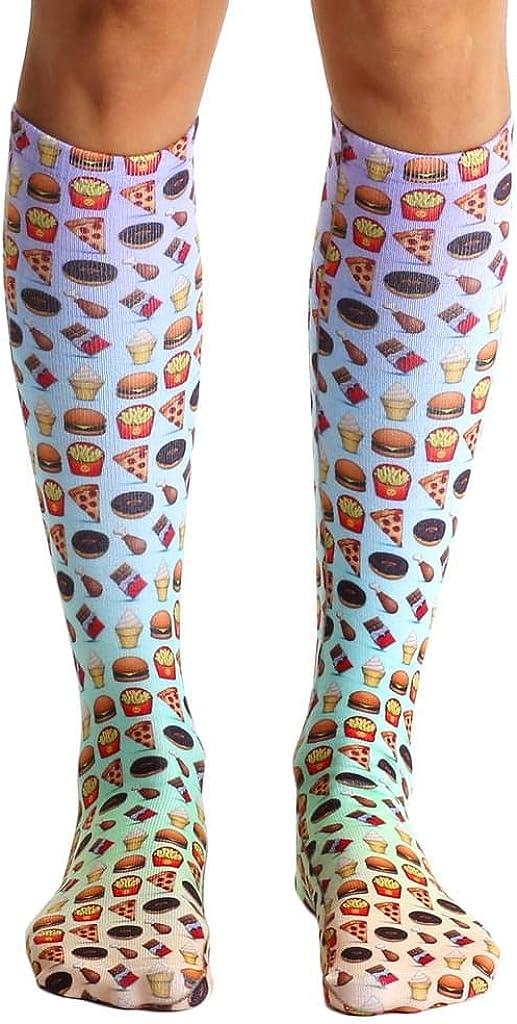 Living Royal Knee High Socks