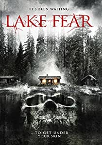 Lake Fear