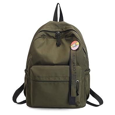 7b5b4968a281 GUBENM Backpack