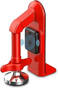 Anti-collision Door Blocking Device Top Door Device  Living Device Blocker Alarm
