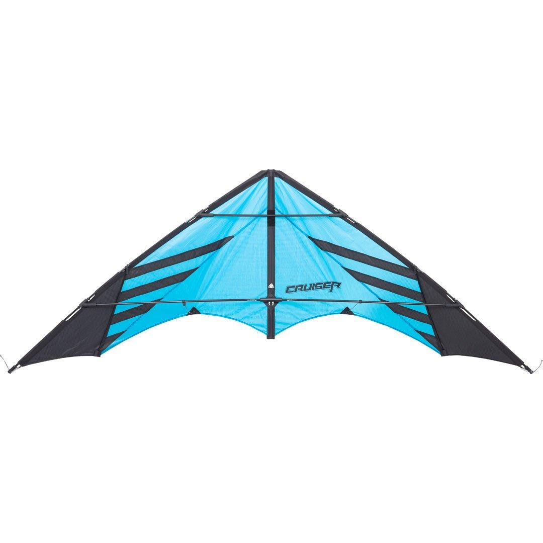 HQ Kites 116510 Cruiser Kite by HQ Kites and Designs