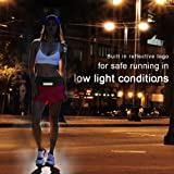 GEARWEAR Running Belt Phone Holder Runner Waist