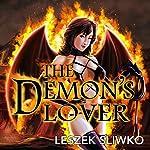 The Demon's Lover | Leszek Sliwko