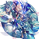 Lamento -BEYOND THE VOID- DRAMA CD Vol.2 初回限定版