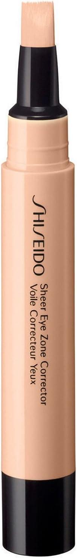 Shiseido Corrector