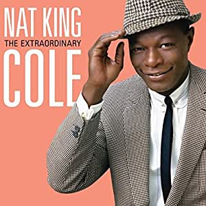 The Extraordinary [2 CD][Deluxe Edition]