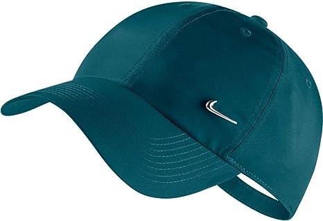 | Nike Sportswear Heritage86 Cap Unisex