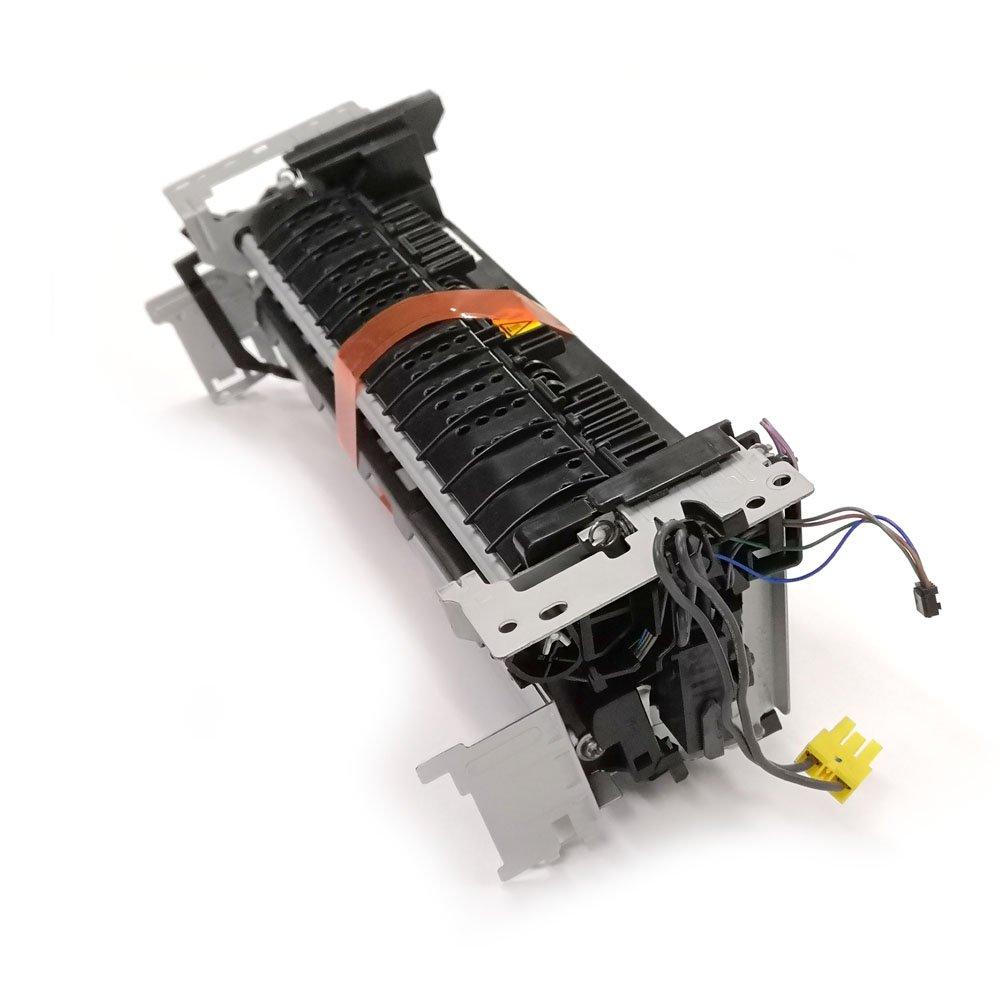 Good RM2-5399-000CN Fuser Assembly for HP Laserjet Pro M402dn M402dw M402n M403d M403dn M403dw M403n M426dw M426fdn M427dw Fuser Unit - 110/120 Volt by NI-KDS (Image #1)