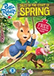 Peter Rabbit:The Tales Of The Start O...