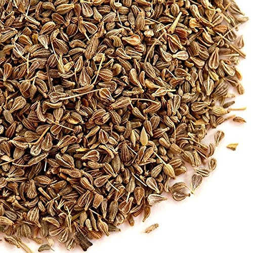 Spice Jungle Anise Seed - 4 oz. (Cookie Bouquet Australia)
