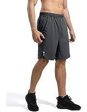 | Running Shorts für Herren