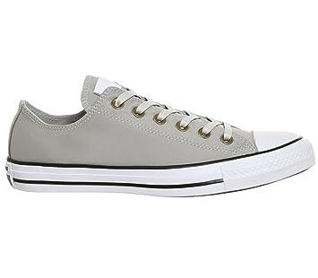 Converse Chuck Taylor All Star OX Sneaker: : Sport