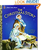 #3: The Christmas Story