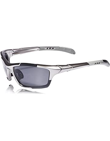 50a02b59bbf5 Amazon.com  Sports Sunglasses - Accessories  Sports   Outdoors