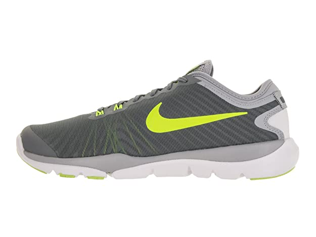 3799de9f5b8e Amazon.com  Nike Women s Flex Supreme Tr 4 Pr Training Shoe  Nike  Shoes