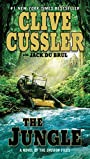 The Jungle (The Oregon Files Book 8)